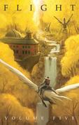 Flight, Volume 5