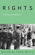 Rights: Sociological Perspectives