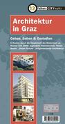 Falter CityWalks Moderne Architektur in Graz