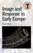 Image and Response in Early Europe