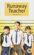 The Runaway Teacher