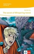 New Stage Reader 6. Klasse. The secret of Whispering Island