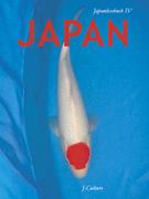 Japan-Lesebuch 4