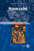 Hovezuht