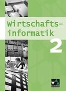 Wirtschaftsinformatik 2. Mittelstufe Gymnasium (WSG-W)