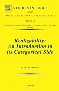 Realizability: An Introduction to Its Categorical Side