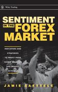 Sentiment in the Forex Market