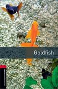 8. Schuljahr, Stufe 3 - Goldfish - Neubearbeitung