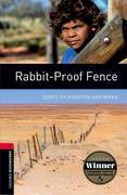 8. Schuljahr, Stufe 3 - Rabbit-Proof Fence - Neubearbeitung