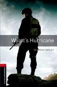 8. Schuljahr, Stufe 2 - Wyatt's Hurricane - Neubearbeitung