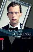 The Picture of Dorian Gray - Stage 3 (8. Schuljahr) - Neubearbeitung