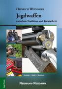 Jagdwaffen zwischen Tradition und Fortschritt