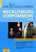 Der Angelführer Mecklenburg-Vorpommern Küste