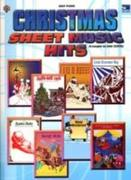 Sheet Music Hits