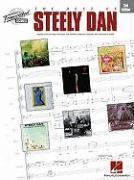 The Best of Steely Dan
