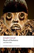 The Heart of Darkness