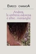 Andrea, La Verbena Odorosa E Altre...Meraviglie