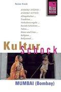 KulturSchock Mumbai (Bombay)
