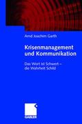 Krisenmanagement und Kommunikation