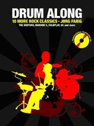 Drum Along 2 /Mit CD