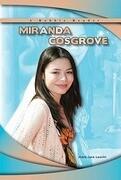 MIRANDA COSGROVE -LIB