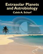 Extrasolar Planets and Astrobiology