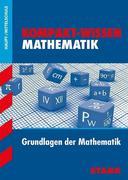 Kompakt-Wissen Hauptschule Mathematik