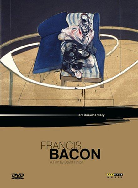 francis bacon im radio-today - Shop
