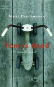 Tom is dood / druk 1