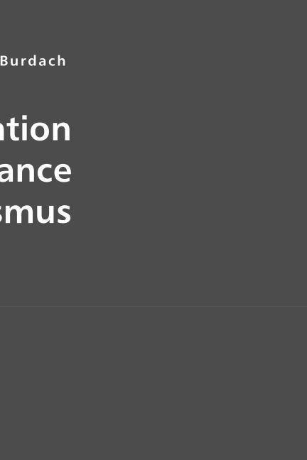 Reformation, Renaissance, Humanismus als Buch v...