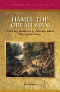 Hamel the Obeah Man: First Published in 1827