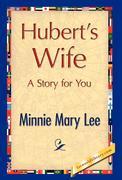 Hubert's Wife