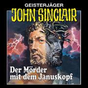 Der Mörder mit dem Janus-Kopf - Folge 5