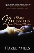 Bare Necessities: Sensuous Tales of Passion