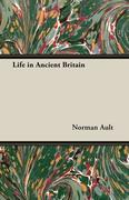 Life in Ancient Britain