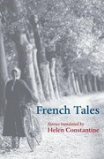 French Tales