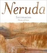 Intimacies/Intimismos: Poems of Love/Poemas de Amor