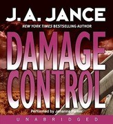 Damage Control CD
