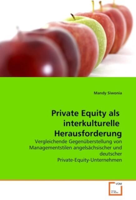 Private Equity als interkulturelle Herausforder...