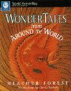 Wonder Tales from Around the World