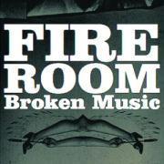 Broken Music