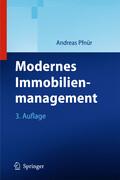 Modernes Immobilienmanagement