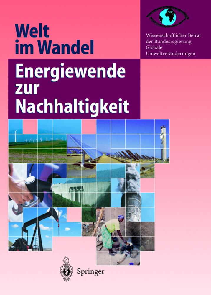 Marine Science Frontiers for Europe als Buch (kartoniert)