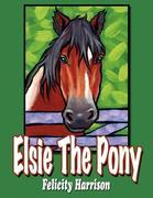 Elsie the Pony