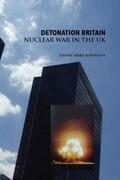 Detonation Britain