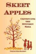 Skeet Apples