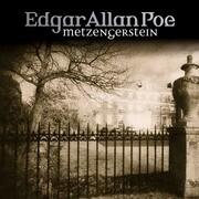 Edgar Allen Poe, Folge 25: Metzengerstein