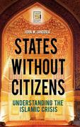States without Citizens