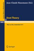 Knot Theory
