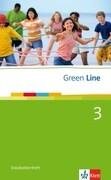 Green Line 3. Vokabellernheft